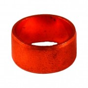 Wade Compression Ring