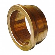 Universal Ring