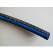 Adblue Delivery Hose
