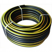 300psi Compressed Air Hose - 100m
