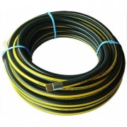 Rubber Alloy Air Hose