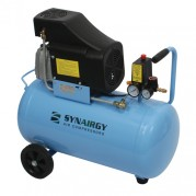 24 Litre Synairgy Direct Driven Air Compressor