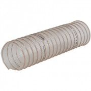 Smoothbore Ducting - Airduct 350
