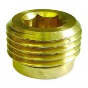 BSPP Allen Key Plug