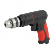 "3/8"" Pistol Grip Reversible Drill"