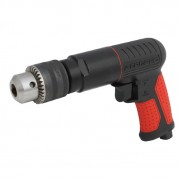 "1/2"" Pistol Grip Reversible Drill"