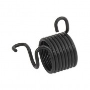 Replacement Spring, Chisel Spring Retainer