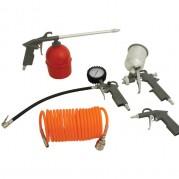 Basic Air Tool Kit