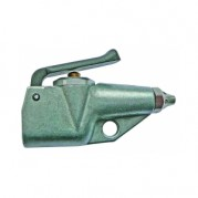 PCL Palm Blow Gun with Safety Nozzle