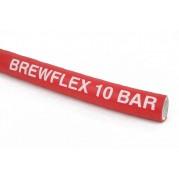 Liquid Food Delivery 10 BAR Rubber Hose (Brewflex)