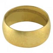 Brass Compression Brass Olives (2 Pack)
