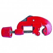 Copper Tube Cutter