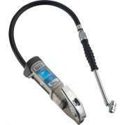 DAC403 ACCURA® MK4 Digital Tyre Inflator