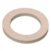 Female Sealing Ring