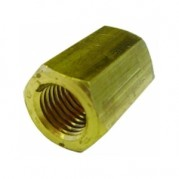Adaptor Socket - Female Metric Thread