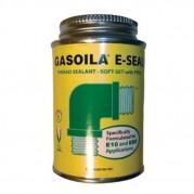 Thread Sealant 140ml for B85, E85 & Diesel