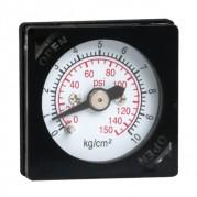 Micro Gauge - Professional Range Mark 2