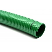 Medium Duty PVC MEDUSA Suction & Delivery Hose
