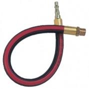 Air Tool Whip Hose