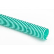 Light Duty PVC Water Delivery & Suction Hose