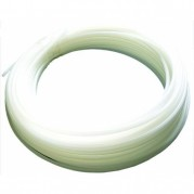 Nylon Tube - Imperial