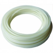 Superflex Industrial Nylon Tube 30m Coils