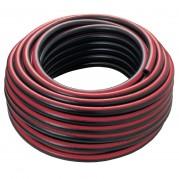 Rubber-Tech Hose, 30 Metre Coil
