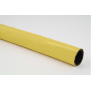 Yellow Steel Wire Reinforced Air Hose