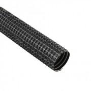 SuperFlex PVC Industrial Vacuum Hose