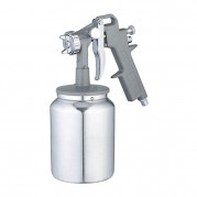 750ml PCL DIY Suction Paint Spray Gun