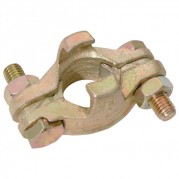 SK Clamps