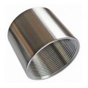 Full Socket - 316 Stainless Steel