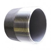 Welding Nipple - 316 Stainless Steel