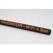 SUN Long Length Radiator Hose