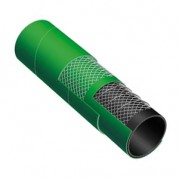 Acid 16 BAR XPLE Chemical Suction & Delivery Hose