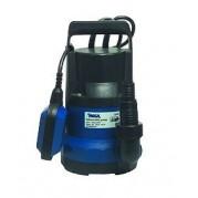 Plastic Submersible Pump Type Q2501 - IP68
