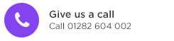 Call us now if you have any queries